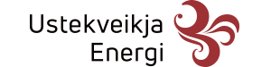 Ustekveikja Energi AB